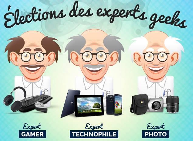 LDLC-Geek-Expert