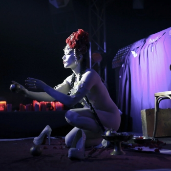 Wounded-Carnivale-4-13