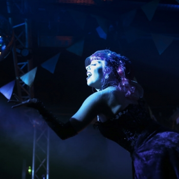 Wounded-Carnivale-4-16
