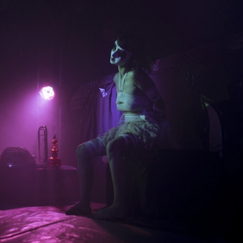 Wounded-Carnivale-4-8