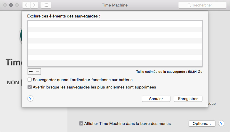 sauvegarde-time-machine-synology